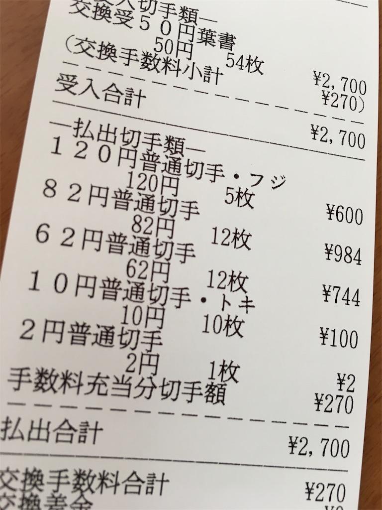 f:id:tksr-hana-ao-aka53:20170909110328j:image