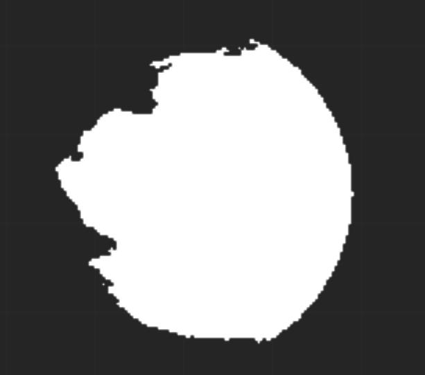 f:id:tktknkyo:20200629044649p:plain