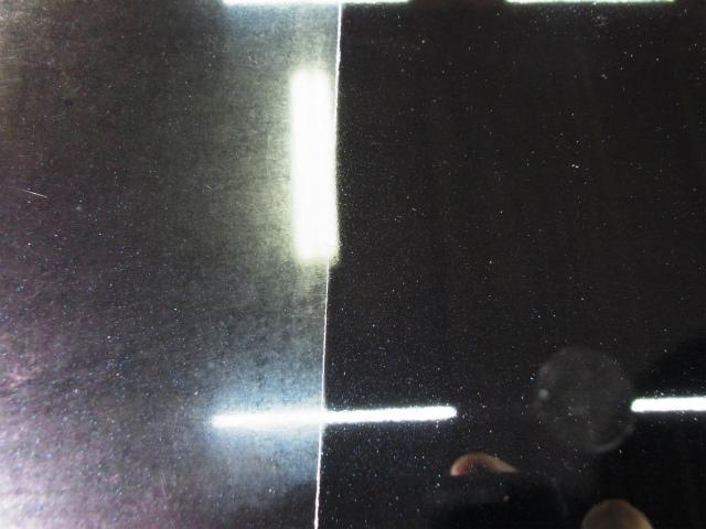 f:id:tktktaka:20120804152045j:image