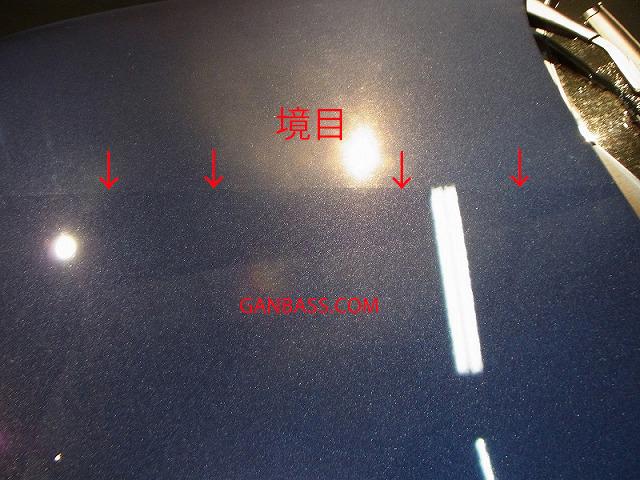 f:id:tktktaka:20130810030511j:image:w360