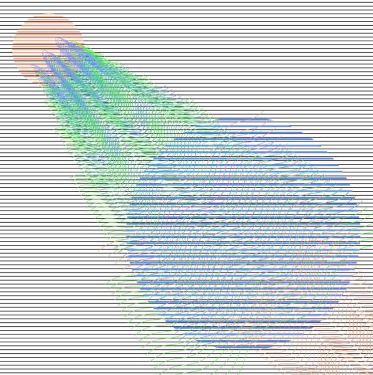 f:id:tktoshi:20210813231651j:plain