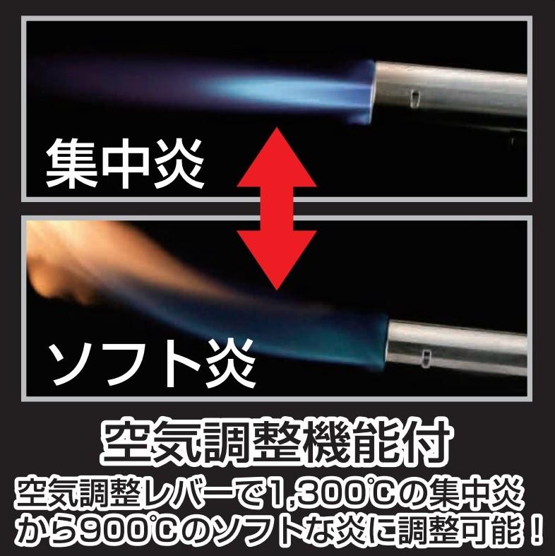 f:id:tktoshi:20210821110505j:plain