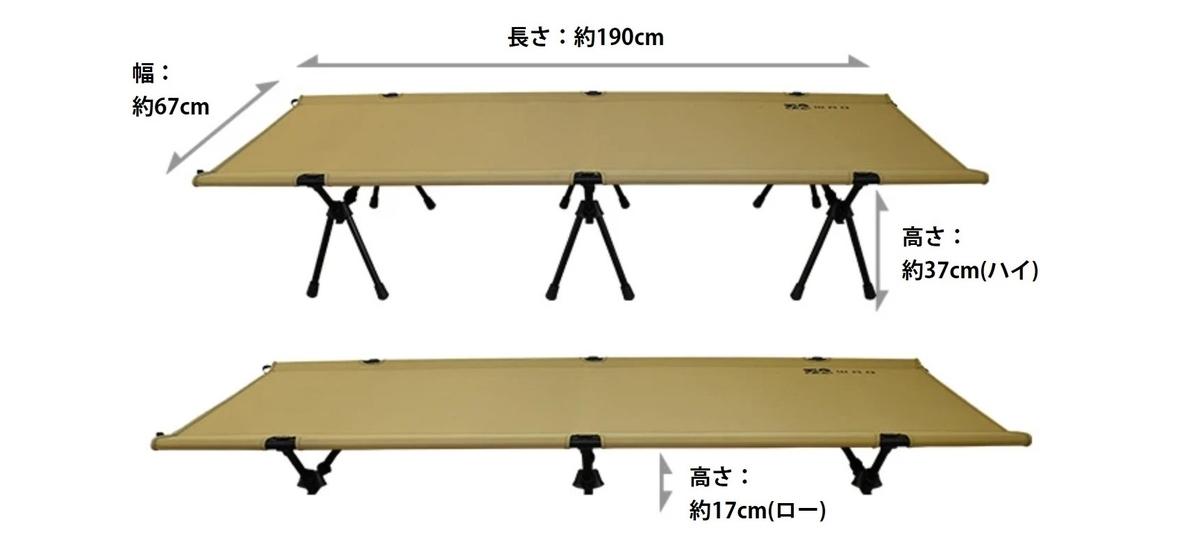 f:id:tktoshi:20210925225337j:plain