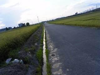 f:id:tky-a:20110827173442j:image