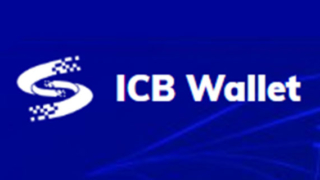 icbwallet.com