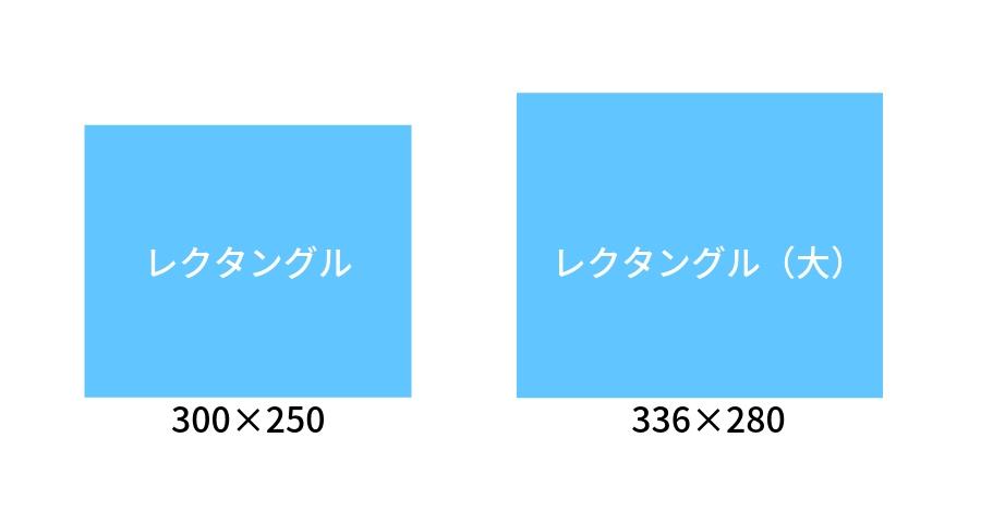 f:id:tm_ordinary:20181120010739j:plain