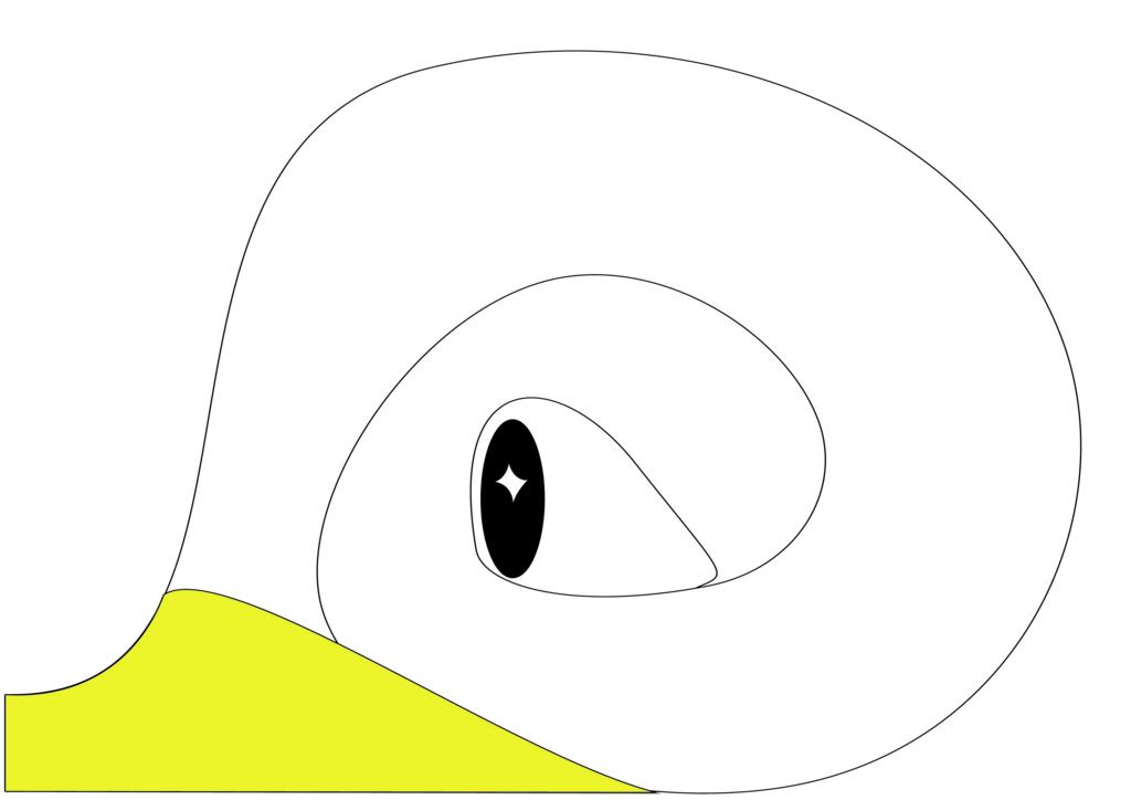 f:id:tmai643:20161113001637j:plain