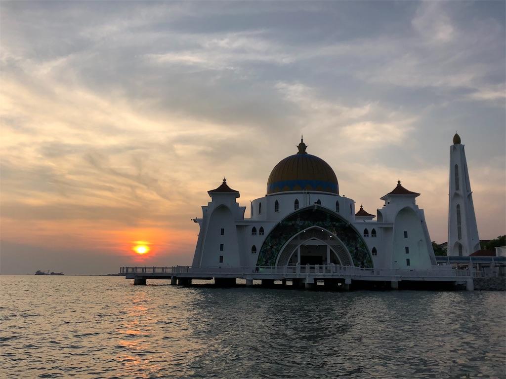 f:id:tmak-singapore:20191231115601j:image