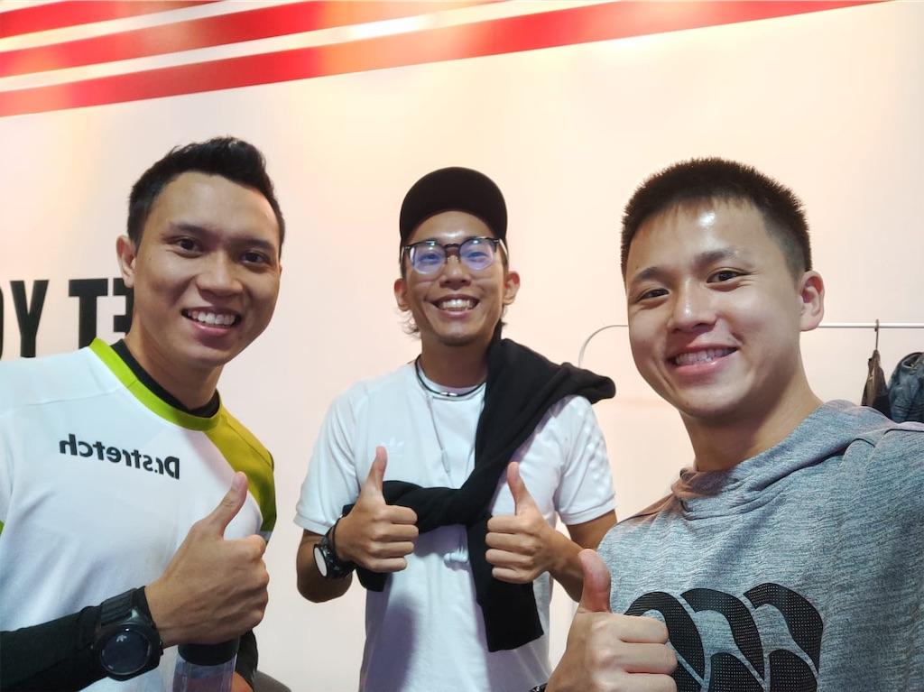 f:id:tmak-singapore:20191231115801j:image
