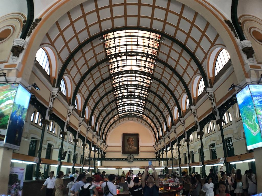 f:id:tmak-singapore:20191231120210j:image