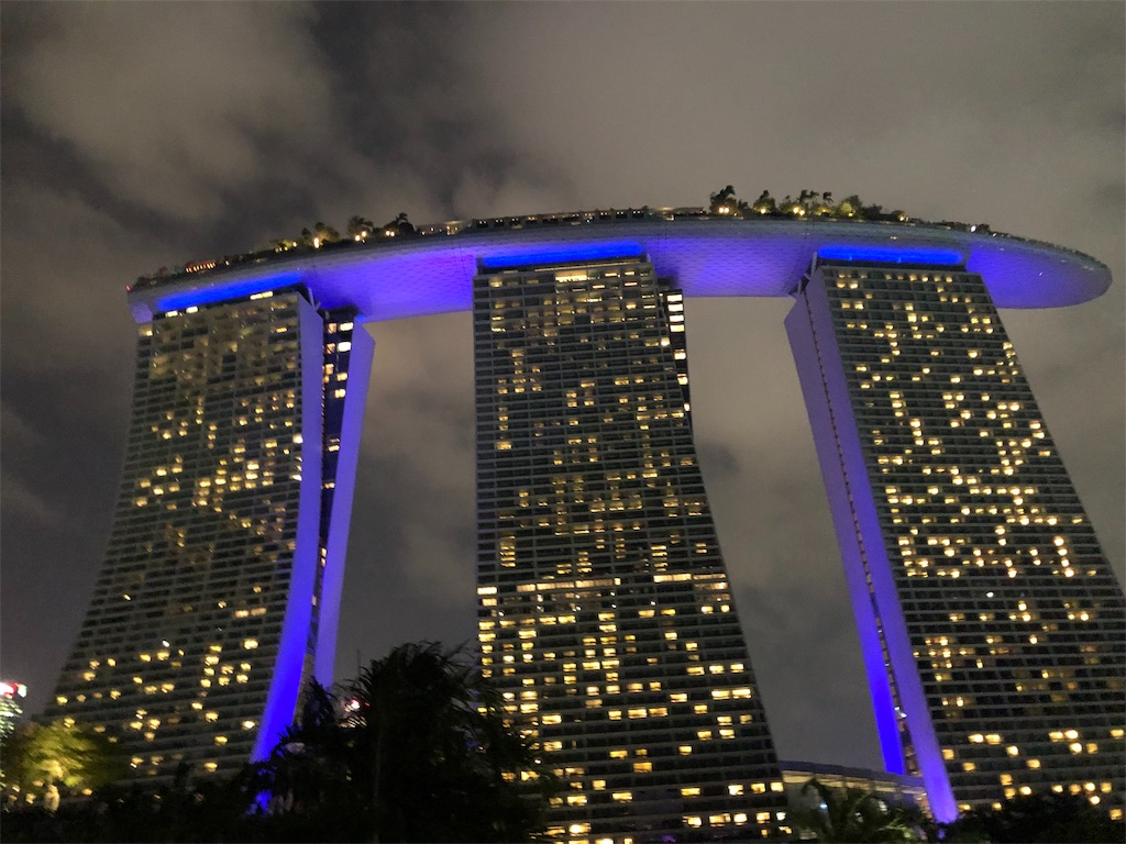 f:id:tmak-singapore:20191231120320j:image