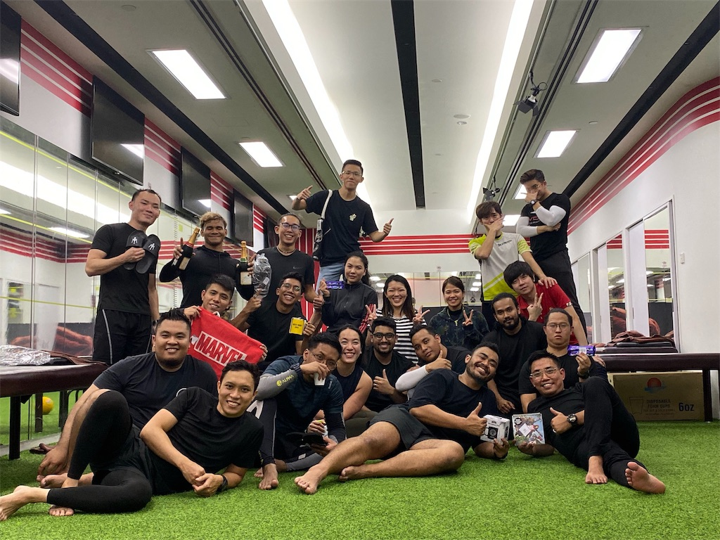 f:id:tmak-singapore:20191231211430j:image
