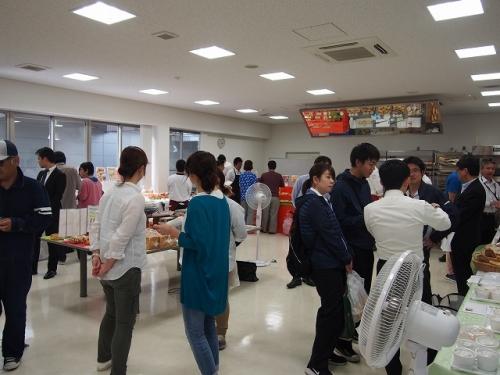 2905パン展示会 (4)