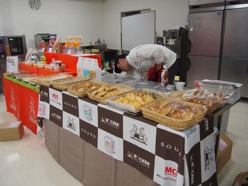 2905パン展示会 (13)