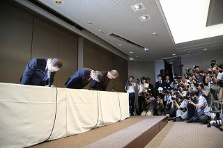 TOSHIBA1.jpg
