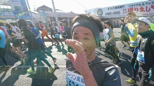 2902龍馬マラソン (3)