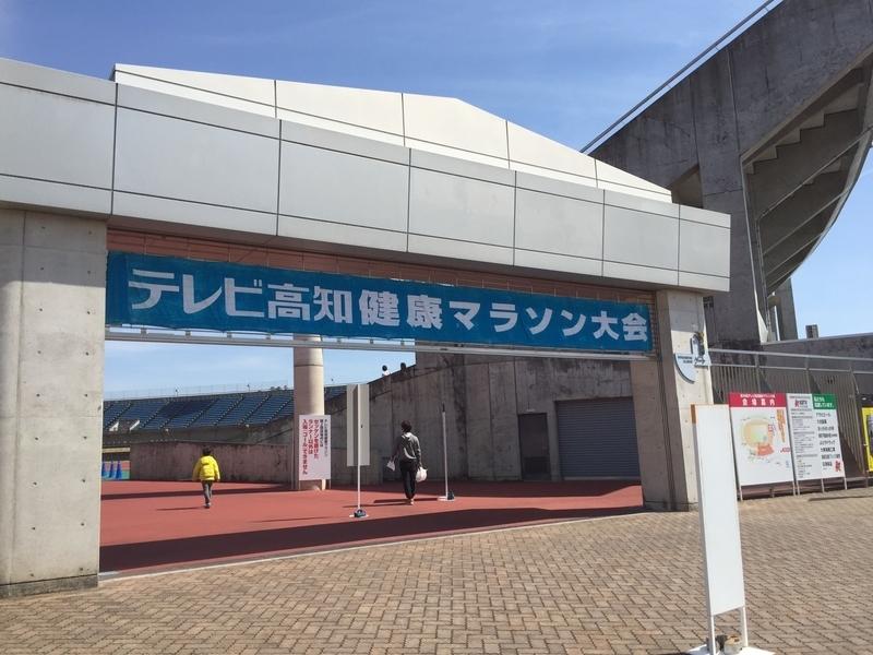 S__34226189.jpg