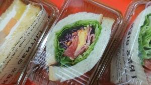 300411春のパン提案会 (20)