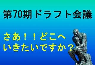 15_45646.jpg