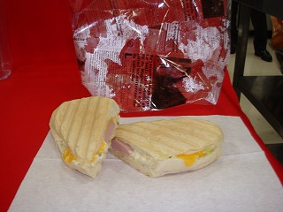 パン展示会 022
