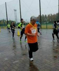 relaymarathon2016 (1)