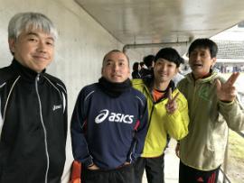 relaymarathon2016 (3)