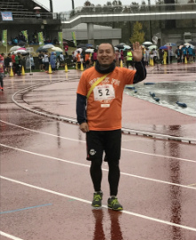 relaymarathon2016 (4)