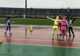 relaymarathon2016 (7)