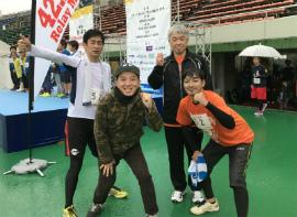 relaymarathon2016 (9)