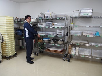 準備室説明①PB070132