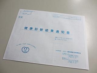 f:id:tmarusan:20190201140124j:plain