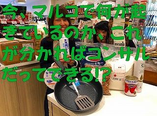 f:id:tmarusan:20190207090714j:plain