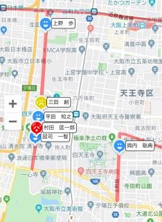 f:id:tmarusan:20191204101854j:plain