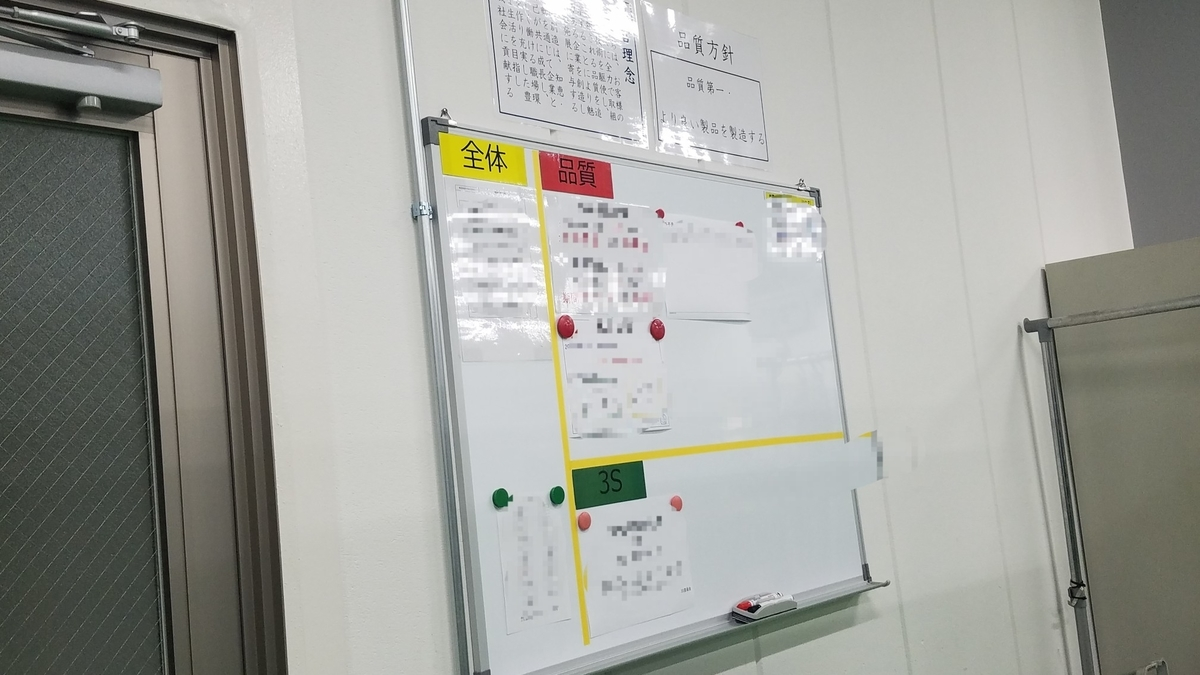 f:id:tmarusan:20200219121102j:plain