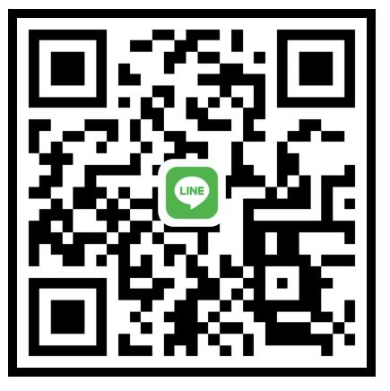 f:id:tmarusan:20200727151208p:plain