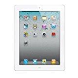 Apple iPad2 ホワイト 64GB Wi-Fiモデル MC981J/A 国内版