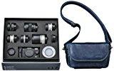 PENTAX デジタル一眼カメラ Q7 コンプリートキット 10749 PENTAX Q7 COMPLETE KIT