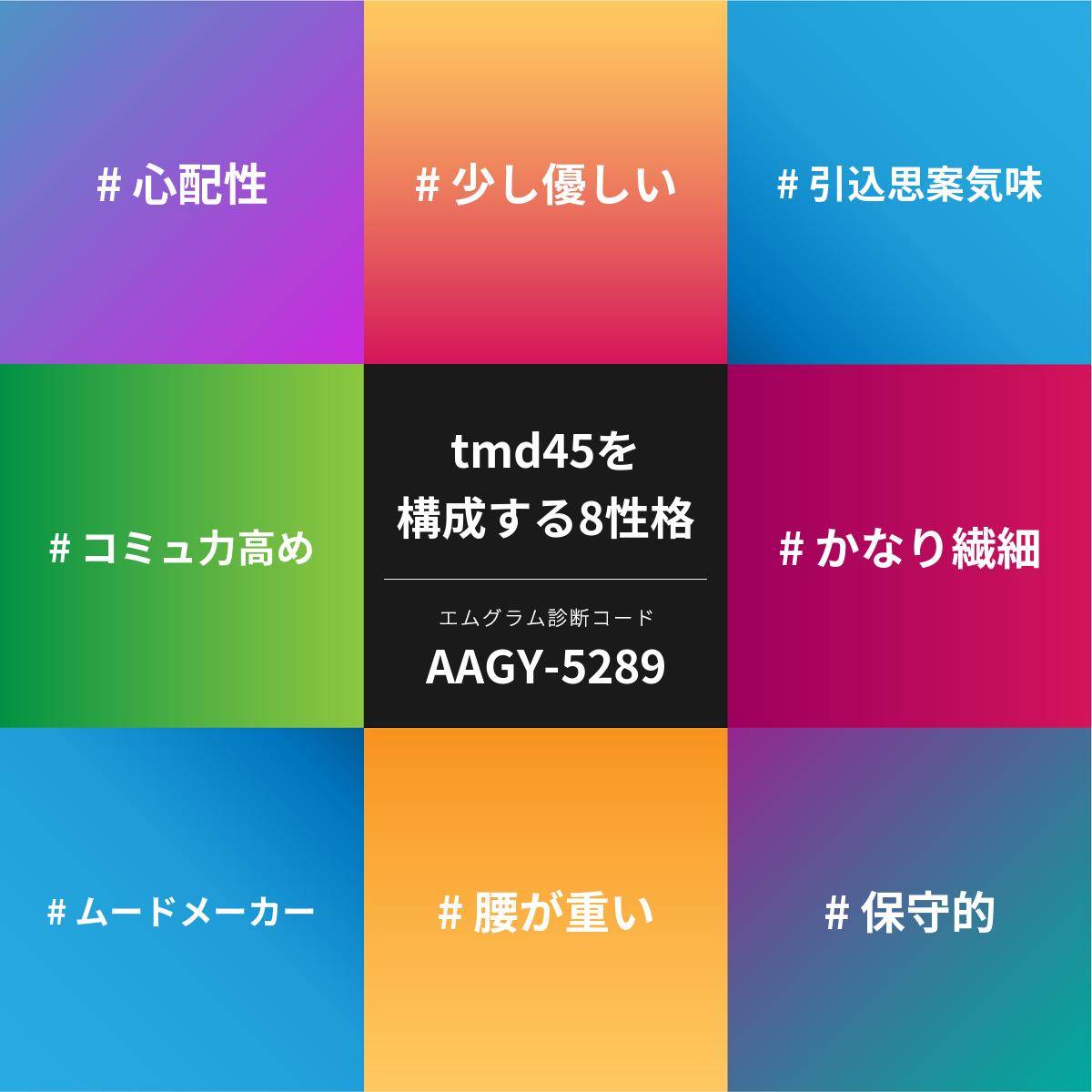 f:id:tmd45:20200203235507p:plain:w250