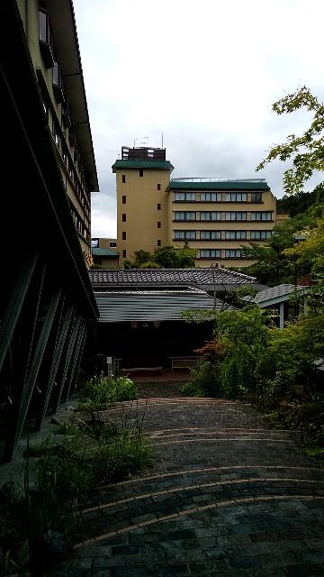 f:id:tmiyamura0515:20190615154454j:image