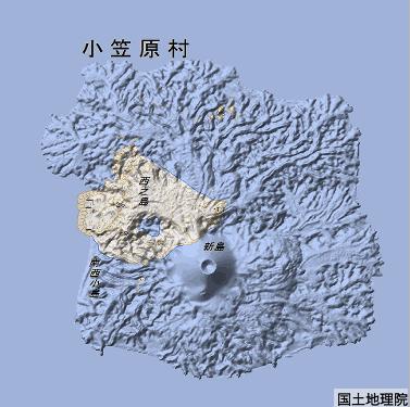 f:id:tmizu23:20141221193732p:image:h360