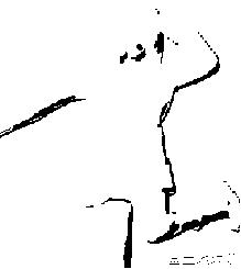 f:id:tmizu23:20141221202600p:image:h275
