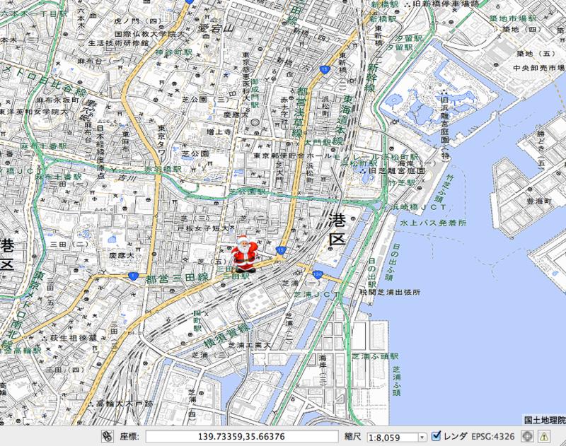 f:id:tmizu23:20141222005214p:image