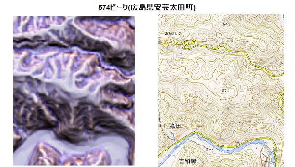 f:id:tmizu23:20171224090504p:image
