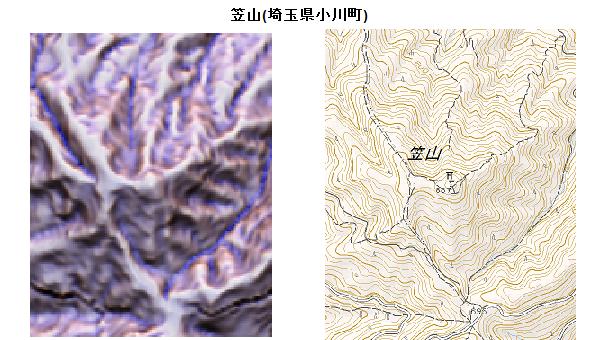 f:id:tmizu23:20171224090513p:image
