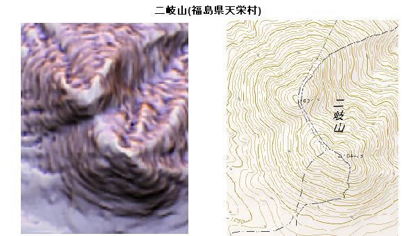 f:id:tmizu23:20171224090528p:image