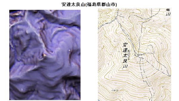 f:id:tmizu23:20171224090533p:image