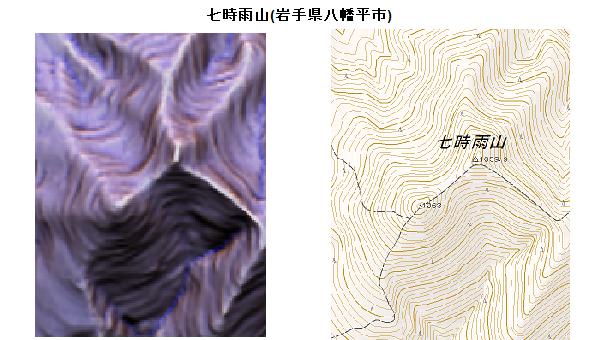 f:id:tmizu23:20171224090538p:image