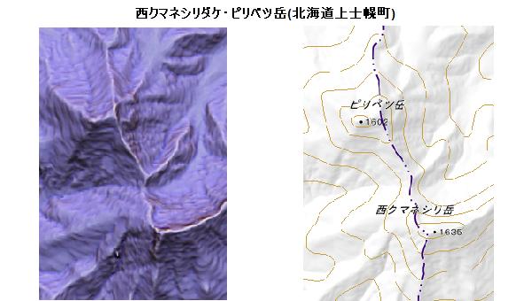f:id:tmizu23:20171224090542p:image