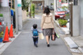 2010.04.18_水天宮