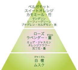 f:id:tmofumofu:20210219210411j:plain